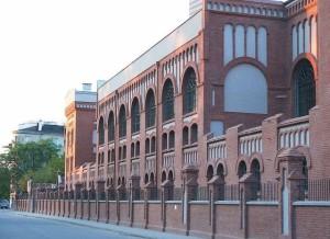Музеи Польши