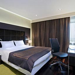 Hotel Mercure Gdansk Stare Miasto - Gdansk