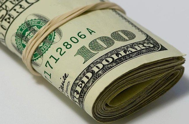 Курс продажи доллара в минске
