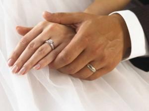 Уменьшение заключения браков в Варшаве