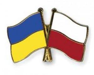 Свой бизнес в Польше