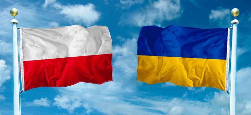 украинские картинки: