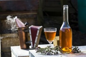 Алкоголь и напитки