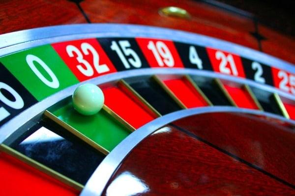 Польские казино электронная рулетка диамант клуб