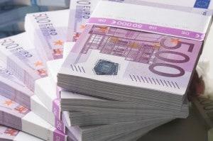 Когда польша войдет в Еврозону