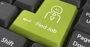 Как студенту найти работу в Польше?