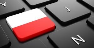 Изучение польского языка: основные проблемы