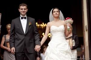 Гражданский брак в Польше