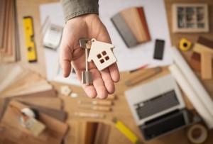 Как приобрести недвижимость в Польше?