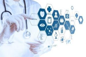 Страхование и медицинская помощь в Польше для украинцев