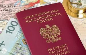 Разрушаем мифы о ВНЖ и ПМЖ в Польше
